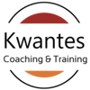 Kwantes Coaching & Training